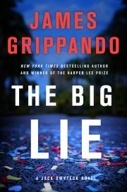 "Image for ""The Big Lie"""