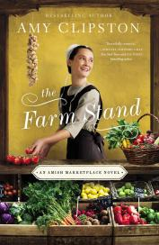"Image for ""The Farm Stand"""