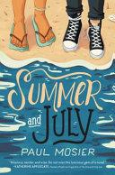 "Image for ""Summer and July"""