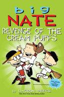 "Image for ""Big Nate"""