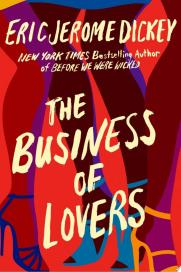 "Image for ""The Business of Lovers"""