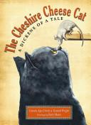 "Image for ""The Cheshire Cheese Cat"""
