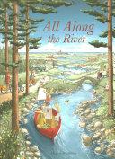 "Image for ""All Along the River"""