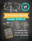 "Image for ""Engineering Made Simple"""