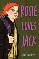 "Image for ""Rosie Loves Jack"""